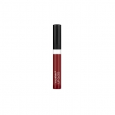 Wet N Wild Megaslicks Lip Gloss 550 Wined And Dined