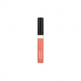 Wet N Wild Megaslicks Lip Gloss 559 Great Coral Ation