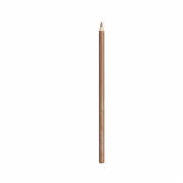 Wet N Wild Color Icon Kohl Liner Pencil Taupe Of The Mornin