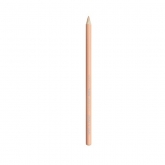 Wet N Wild Color Icon Kohl Liner Pencil Calling Your Buff