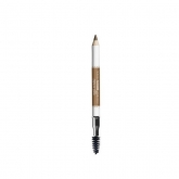 Wet N Wild Color Icon Brow Pencil E6211 Blonde Moments