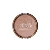 Wet N Wild Color Icon Bronzer Spf15 E740 Bikini Contest
