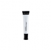 Wet N Wild Photo Focus Eyeshadow Primer E8511 Only A Matter Of Prime