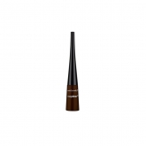 Wet N Wild Megaliner Liquid Eyeliner E8721 Dark Brown
