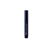 Wet N Wild Graphic Marker Eyeliner E878 Airliner Blue