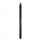Artdeco Khol Eye Liner Long Lasting 01 Black