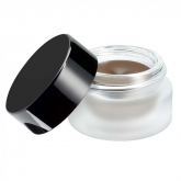 Artdeco Gel Cream Brows Long Wear Waterproof 18 Walnut