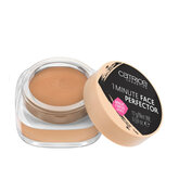 Catrice 1 Minute Face Perfector Mousse 010 One Fits All 17gr