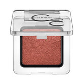 Catrice Art Couleurs Eyeshadow 240 Stand Out With Rusty