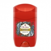 Old Spice Hawkridge Deodorant Stick 50g