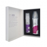 Wella Styling Edition Set 2 Pieces