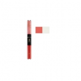Max Factor Lipfinity Colour And Gloss Lip Gloss 610 Const Coral
