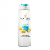 Pantene Pro V Aqua Light Shampoo 360ml