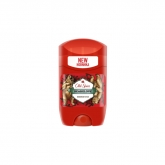 Old Spice Bearglove Deodorant Stick 50g