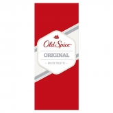 Old Spice Original Eau De Toilette