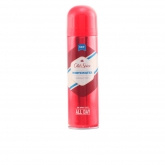 Old Spice Whitewater Desodorante Spray 150ml