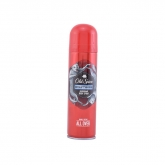 Old Spice Wolfthorn Desodorante Spray 150ml
