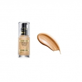 Max Factor Miracle Match Foundation 47 Nude