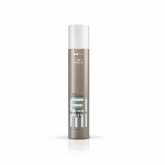 Wella Stay Essential  Fijación 2  Laca Ligera 300ml