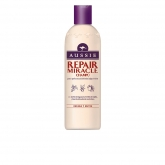 Aussie Hair Frizz Miracle Shampoo 300ml