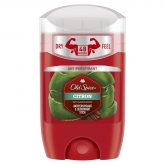 Old Spice Citron Desodorante 48h 50ml