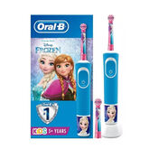Oral-B Vitality 100 Frozen Children's Electric Toothbrush