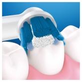 Oral-B Precision Clean Brush Head 2 Units