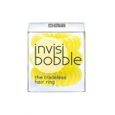 Invisibobble Hair Ring Submarine Yellow 3 Pieces