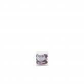 Invisibobble Hair Ring Chocolate Brown 3 Pieces