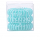 Invisibobble Hair Ring Mint To Be 3 Pieces