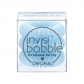 Invisibobble Something Blue 3 Pieces