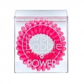 Invisibobble Power Coletero Pinking Of You 3 Piezas