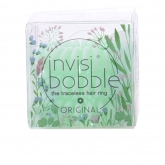 Invisibobble Hair Ring Secret Garden Forbidden Fruit 3 Pieces