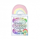 Invisibobble Kids Magic Rainbow 3 Pieces