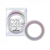 Invisibobble Slim Vanity Fairy 3 Pieces