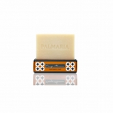 Palmaria Mallorca Orange Blossom Soap 150gr