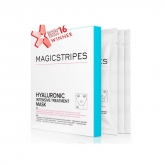Magicstripes Hyaluronic Intensive Treatment Mask 3 Masks