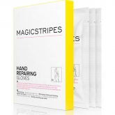 Magicstripes Hand Repairing Gloves 3 Pairs
