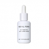 Royal Fern Phytoactive Anti Aging Serum 30ml