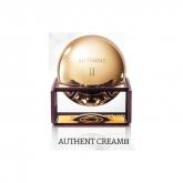 Menard Authent Cream II 50ml