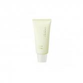 Menard Tsukika Make Up Remover Cream 135ml