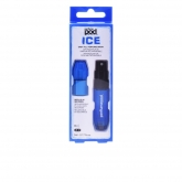 Pod Ice Easy Fill Perfume Spray Blue 5ml
