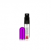 Pod Refillable Spray Purple 5ml