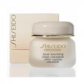 Shiseido Concentrate Facial Nourishing Cream 30ml