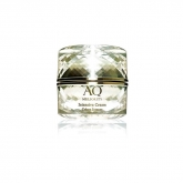 Decorté AQ Meliority Intensive Cream 45ml