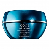 Kosé Replenish And Renew Moisturizing Cream 40ml