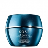 Kosé Revive And Revitalice Moisturizing Eye Cream 15ml