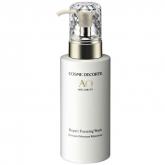 Decorté AQ Meliority Repair Foaming Wash 200ml