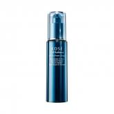 Kosé Rejuvenate And Firm Intensive Serum 30ml