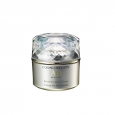 Decorté AQ Meliority Intensive Eye Cream 20ml